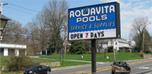 Aquavita Pools Media Locations Image