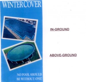 In Stock Now Aquavita Pools Above Ground In Ground