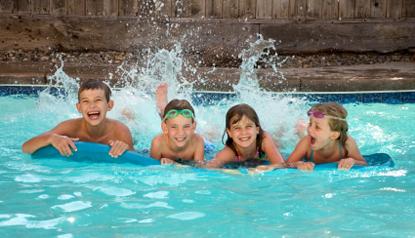 Aquavita Pools Above Ground In Ground Sales Amp Service