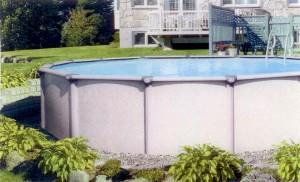 Wilbar Pools Aquavita Pools Above Ground In Ground